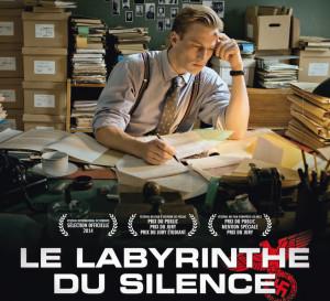 cropped-le-labyrinthe-du-silence1.jpg